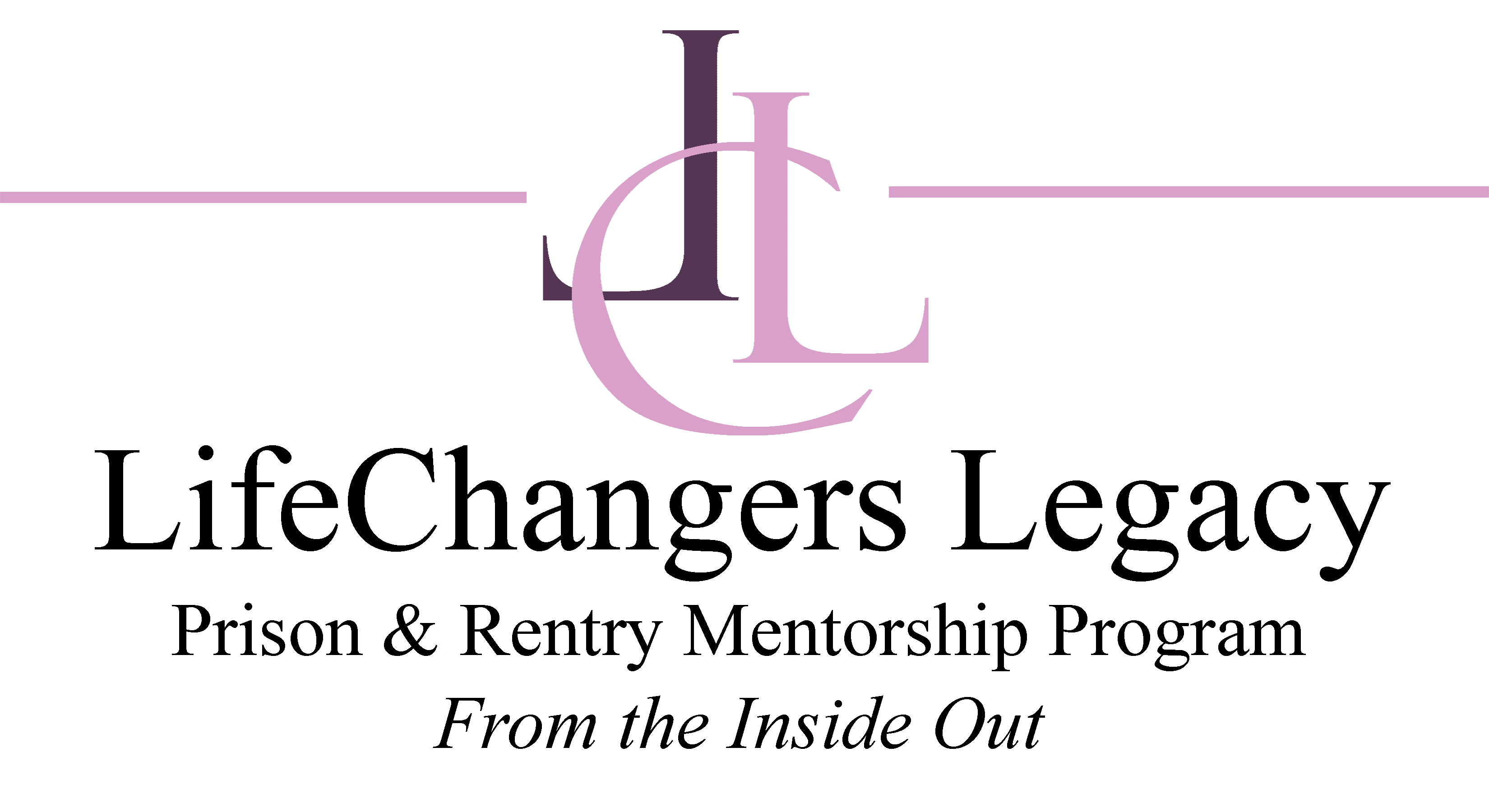 channel 7 the mentor applications