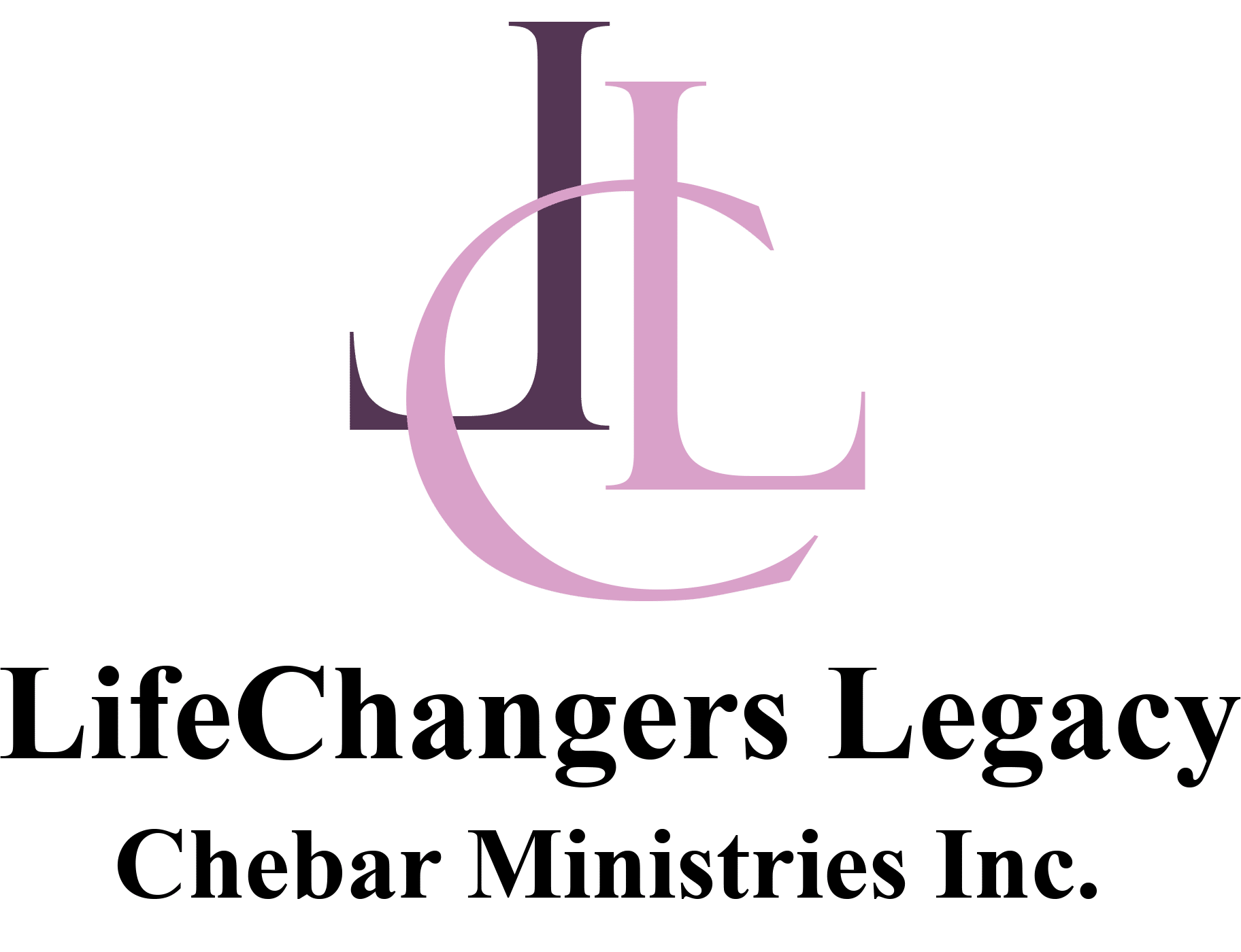 LifeChangersLegacy